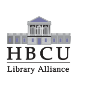 HBCU Library Alliance